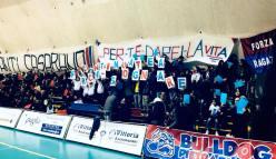 Volley-mania a Casarano (4)