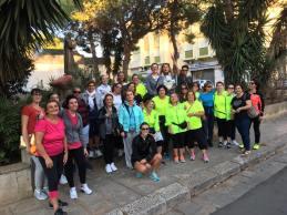 Walking Club Ugento