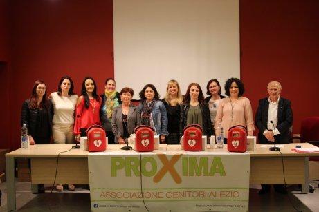 proxima2