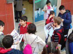 scuola sannicola a piazzasalento10