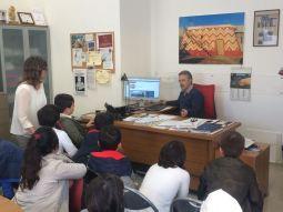 scuola sannicola a piazzasalento3