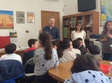 scuola sannicola a piazzasalento4