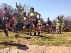 trail crocefisso (3)