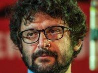 Alessandro Leogrande