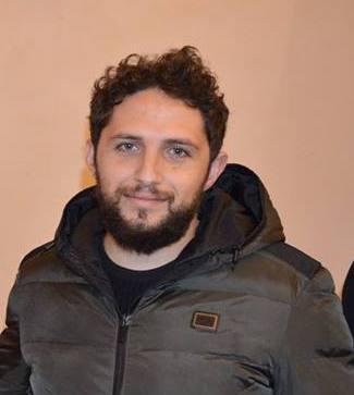 Daniele Orlando Nardò