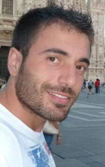 Emanuele Coronese
