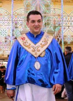 Fabio Cavallo