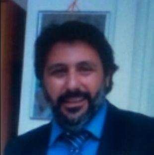 Giuseppe Maglie