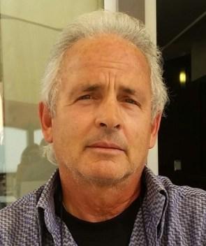 Dino Turlizzi