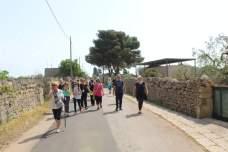 Le passeggiate nel Capo di Leuca con Casello 72 (3)