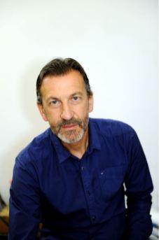Luigi Rizzello