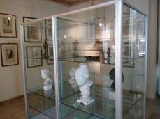 Pinacoteca Enrico Giannelli (2)