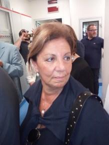 Titti Cataldi