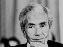 Aldo Moro