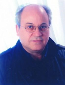Salvatore Donno