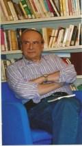Ausilio Bertoli