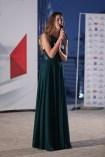 Miss Mondo Talent 2