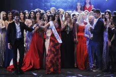 Miss Nondo Italia 2018 con De Martino Fulco Abete Capriotti(1)
