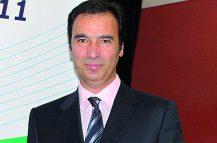 Sergio Perchia