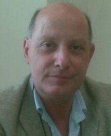 Vincenzo Corina_presidente Pro loco Leuca