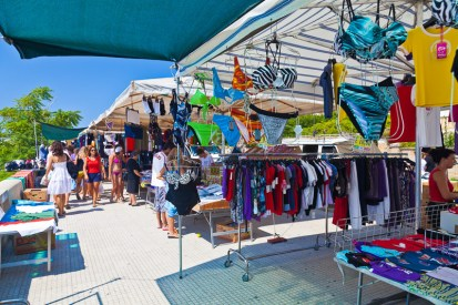 leuca mercato