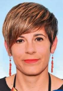 Fabiana Longo