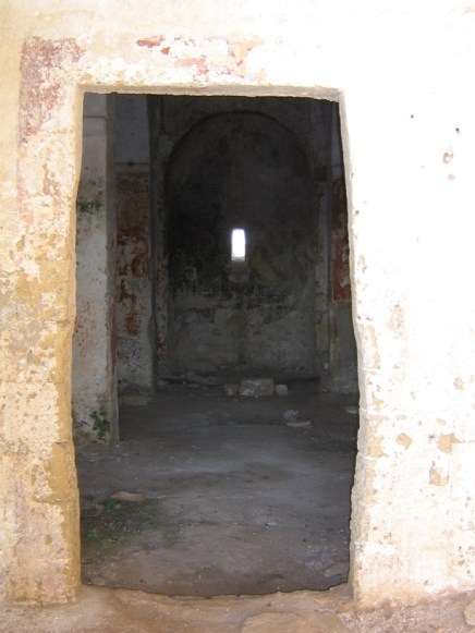 4 San Salvatore Sannicola
