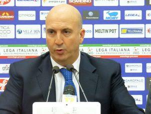 Corrado Liguori