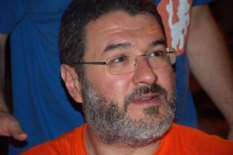 Don Tony Drazza