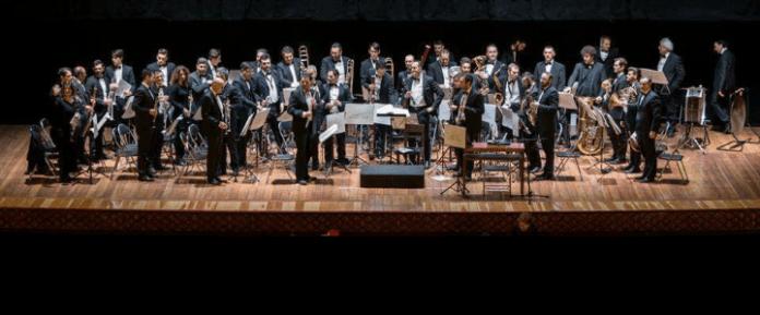 Orchestra jonico-salentina