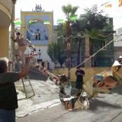Parabita, Santa Marina (3)