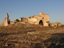San Salvatore Sannicola 1