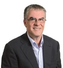 Renato Rizzo, sindaco di Alliste