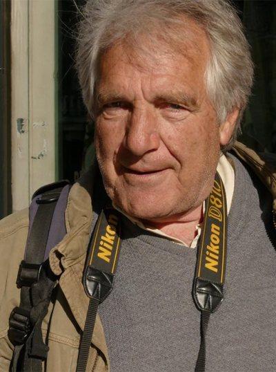 Michele Piccinno