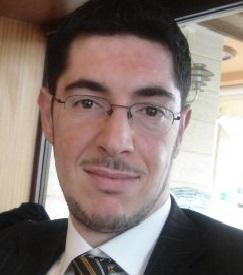 Alessandro Tornesello
