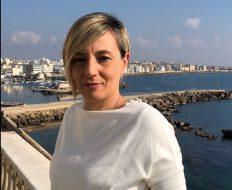 Caterina Fiore