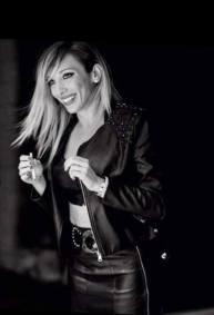 Claudia Giampietro