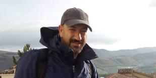 Donato isernia