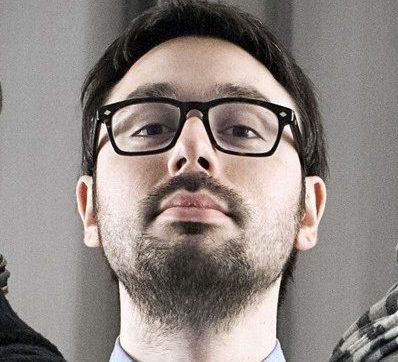 Francesco Negro, direttore artistico del Festival