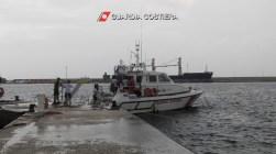 Guardia costiera 5 agosto 2018 (2)