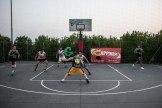 Nardò Basketball Association