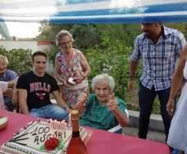 Nonna Dina (6)