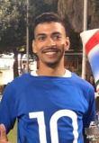 Amine Halim