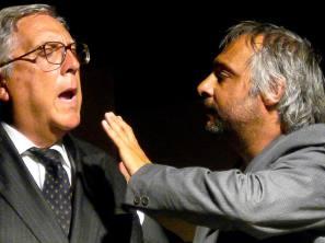 Compagnia Salvatore Della Villa