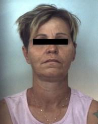 Maria Concetta De Blasi