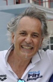 Gigi Mileti