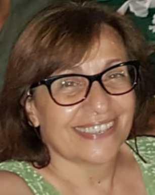 Gabriella Piccinno