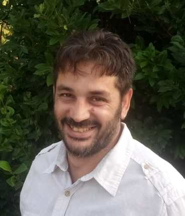 Gianni Stefanelli