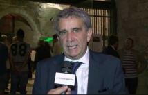 Giuseppe Carlone