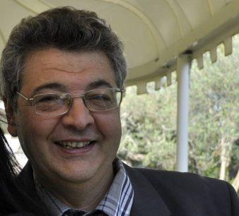 Giuseppe Elia